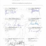 Certyfikat 1997.04.30szkolenie Polanica Zdroj