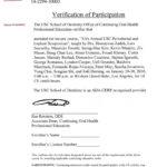 Certyfikat 2010.01.29.USC LA