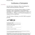 Certyfikat 2010.01.31.USC LA