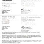 Certyfikat 2014.09.12.gIDE LA