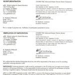 Certyfikat 2015.09.14 gIDE LA