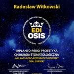 Certyfikat 2019.05.16 szkolenie Jachranka